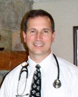 Dr. Caracappa
