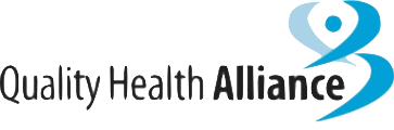 Quality Health Alliance