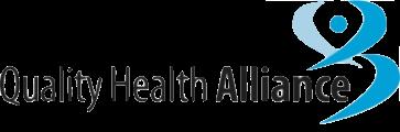 Quality Health Alliance